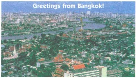 A. Famous Places In Asia Unit 16 Trang 154 SGK Tiếng Anh Lớp 7